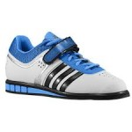 adidas Powerlift Trainer 2 Lifting Shoe - <Span>$63.99 + Free Shipping</span>