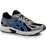 "ASICS ""Patriot 7"" Running Shoes + Socks - $27.99 Shipped w/Bon-Ton Coupon"
