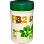 PB2 Powdered Peanut Butter - $5 Shipped