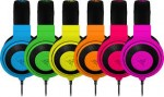 Razer Kraken Mobile Analog Headset - $59.99