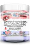 Mesomorph Pre-workout + Isomorph 28 Protein - $20ea