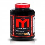 MTS Machine Whey PB Fluff - $40! 6 Hours only!