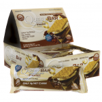 3 x Boxes Quest Bars - <span> from $40 Shipped</span>