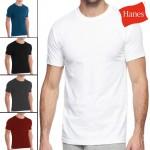 2pk Hanes T-shirts - $6.99 Shipped