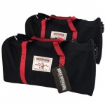 2 X True Religion Duffel Bags - $17.99 Shipped