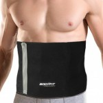 Sports Authority Waist - $9.99 Shipped