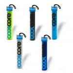 3 x Cool Core Chill Tube - Cooling Towels - $10 + Free Shipping