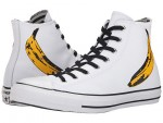 65% OFF CONVERSE (Men & Women styles)
