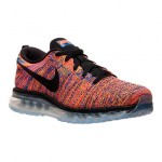 Nike Flyknit Air Max Running Shoes - $126 Shipped w/Finish Line Coupon