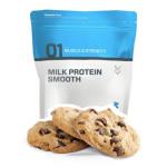 8.8LB Micellar Casein Protein - $47 w/MyProtein Coupon