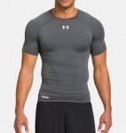 Under Armour Heatgear Sonic Compression Tee - $14.99 Shipped