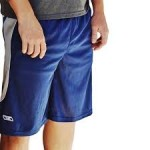 Reebok Core Basketball Shorts - $8.99 Shipped
