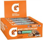 12/pk Gatorade Protein Recover Bars - <span> $12.5 Shipped </span> w/Coupon