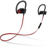 Beats Powerbeats 2 Wireless Headphones - $77.95 Shipped