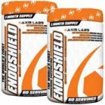 Axis Labs Endo Shield - $9 w/ TF Supplements Coupon