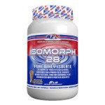 2x1 LB APS Isomorph 28 Protein Isolate - $17 w/Suppz coupon