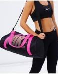 Nike Gym Club Training Duffel Bag - $19.98