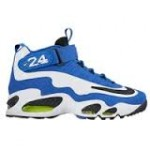 Nike Air Griffey Max 1 Training Shoes - $119.99 Shipped w/ Eastbay Coupon