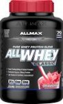 2LB Allmax Allwhey Classic Protein - $16 w/ TF Supplements Coupon