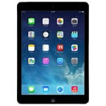 Apple iPad Air 16GB WiFi - $249
