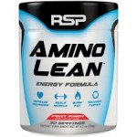 AminoLean: BCAA & Fat Burner-  <span> $13.5ea</span> w/Coupon