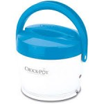 Crock-Pot Lunch Crock Food Warmer - $17 shipped