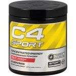 Cellucor C4 Sport - $17.99 Shipped