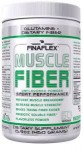 Finaflex Muscle Fiber - $11ea w/ Suppz Coupon