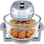 Big Boss Oil-less Fryer - $49.99 Shipped w/Groupon Coupon