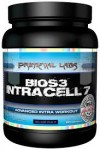 Primeval Labs Bios3 Intracell 7 - <span> $27ea Shipped </span> W/Coupon