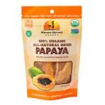 Mavuno Harvest Snack - $2