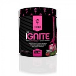 FitMiss Ignite - Women's Pre Workout $12 w/ Suppz Coupon