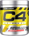 C4 Original - 60serv- <span>$33</span> w/ Bodybuilding Coupon