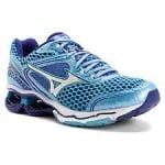 Women's Mizuno Wave Creation 17 Running Shoe - $63.99 Shipped