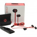 Beats by Dr. Dre Urbeats Headphones - $34.99 + Free Shipping