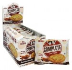 Lenny & Larry's 'The Complete Cookie' - $12.99 + Free Shipping