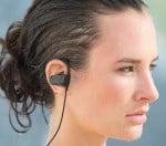 Photive Wireless Bluetooth Earbuds - $20 + free shipping w/ Amazon Coupon