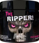 The Ripper Fat Burner -  <span> $15.99</span> w/Muscle and Strength Coupon