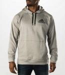 adidas Team Issue Hoodie - $15