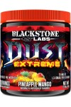 Blackstone Labs 'Dust Extreme' DMAA Pre Workout - $26.99ea Shipped w/ Legendary Supplements Coupon