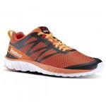 Reebok Soquick Running Shoe - $32.99 w/ Reebok Coupon