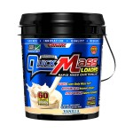 10LB Allmax QuickMass - $37 w/Suppz coupon