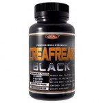 CreaFreak Black - $9.99ea