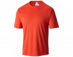 Columbia T Shirt - <span> $9.99ea Shipped </span>