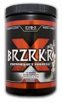 BRZRKR-X Pre Workout - $19.98 Free Shipping