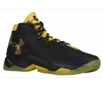 Under Armour Stephen Curry 2.5 Shoes - $107.99 Shipped w/ Eastbay Coupon