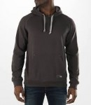 The North Face Wicker Pullover Hoodie - $34.99