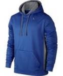 Nike K.O. 3.0 Pullover Training Hoodie - $26 Shipped w/Nike Coupon