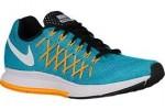 Nike Air Zoom Pegasus 32 Women's Running Shoe - $67 Shipped w/Nike Coupon