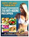 Paleo Cookbook - FREE!